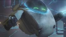 《未来机器城》首映口碑特辑