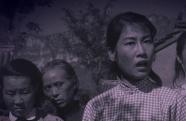 今日赏影:《李双双》对独立自主新女性的讴歌与颂扬