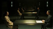 《使徒行者2:谍影行动》曝主题曲《如约》MV