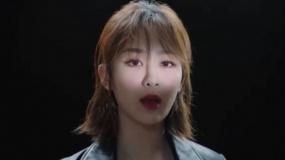 电影《沉默的证人》主题曲《打破沉默》MV预告
