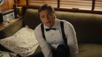 昆汀·塔伦蒂诺第九部力作《好莱坞往事》首曝中字片段