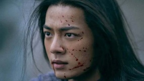 《诛仙》发布首支预告 定档9月12日全国上映