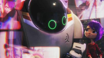 《未来机器城》口碑背后:国际化卖相本无错,本土元素更珍贵