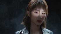 """《沉默的证人》发布主题曲""""打破沉默""""MV"""