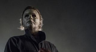 《万圣节》两部续集定名 或终结整个恐怖电影系列
