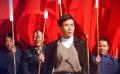 国家电影局部署庆祝新中国成立70周年优秀电影展映展播工作