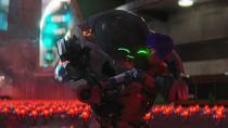 《未来机器城》发布插曲MV《角落的星星》