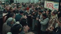 马丁·斯科塞斯执导电影《爱尔兰人》曝预告