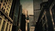 2002年版《蜘蛛侠》双子塔版先导预告片4K修复版