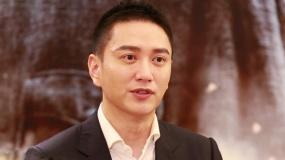 《古田军号》王仁君塑造伟人大胆创新 体验生活传承红色基因