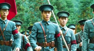 全新的視角,不變的忠誠與責任:淺析新時代銀幕上的軍人形象