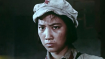 电影频道国产电影展播 三部战争大片看英雄在斗争中成长