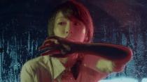 电影《保持沉默》主题曲《一生守候》MV