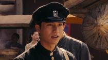 电影频道国产电影展播 看中国十大优秀爱情电影之《云水谣》