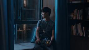 """《上海堡垒》曝制作特辑 揭秘""""首部国产科幻战争电影"""""""
