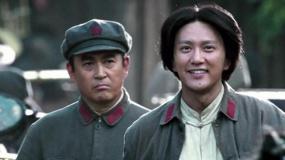 北京国际体育电影周开幕 《古田军号》主创捐片酬请90后看电影