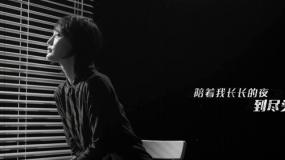 M热搜榜:周迅献唱《保持沉默》主题曲 《诛仙》发导演特辑