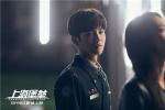 《上海堡垒》遭遇差评 为何关上了中国科幻大门