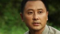 电影频道国产电影展播 《红星闪耀》讲述邓小平当主编的故事