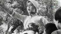 电影频道国产电影展播 《小兵张嘎》讲述少年英雄的成长故事