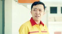 《疯狂一家秀》曝终极预告片