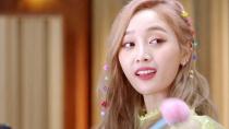《愤怒的小鸟2》发布吴宣仪献唱推广曲《小小鸟》MV