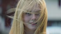 《消失的西德尼·豪尔》西德尼·豪尔与心动女孩初次搭讪