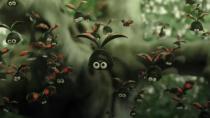《昆虫总动员2-来自远方的后援军》推广曲MV