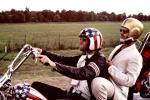 新好萊塢奠基者彼得·方達逝世 《逍遙騎士》歸去