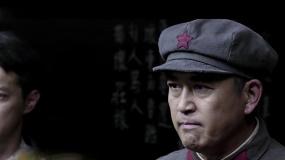 《古田军号》深深感染观众 主创希望传承红色基因