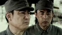 电影频道国产电影展播 传记电影《杨得志围城打援》跌宕起伏