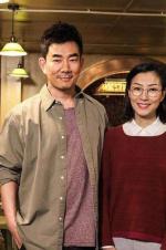 郑秀文和任贤齐相隔16年再合作 赞对?#35282;?#20999;温暖
