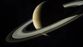 电影《星际探索》发布IMAX版终极预告