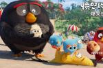 《憤怒的小鳥2》爆笑彩蛋致敬披頭士、大衛鮑伊