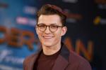 蜘蛛俠確認告別漫威宇宙 電影續集仍由荷蘭弟主演