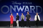 《黑豹2》公布電影檔期 籌備3年2022年5月上映