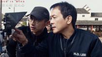 《六连煞》导演特辑