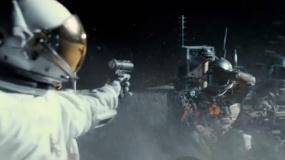 《星际探索》发布威尼斯电影节特别版预告