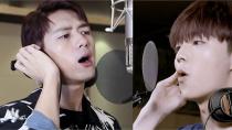 《春江花月夜》发布杀青曲《前程似锦》MV