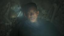 威尔·史密斯主演电影《双子杀手》发布中字定档预告