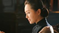 电影《决胜时刻》曝主题曲《生日》MV