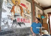 《徒手攀岩》主创空降北京 奥斯卡佳作魅力无穷