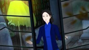 《继园台七号》发布主题曲《流金岁月》MV