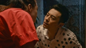 《逗爱熊仁镇》插曲《往后余生》MV