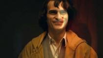 《小丑》发布北美公映倒计时一个月特别预告