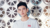 《決勝時刻》推廣曲《70》MV