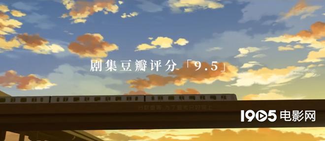 02_副本_副本.png