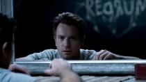 《睡梦医生》发布预告 恐怖梦魇来袭