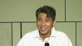 《完美受害人》在京举行发布会 聚焦家庭暴力受害人权益
