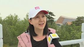"""探访《我和我的祖国》发布会彩排 《决胜时刻》曝""""交锋""""预告"""